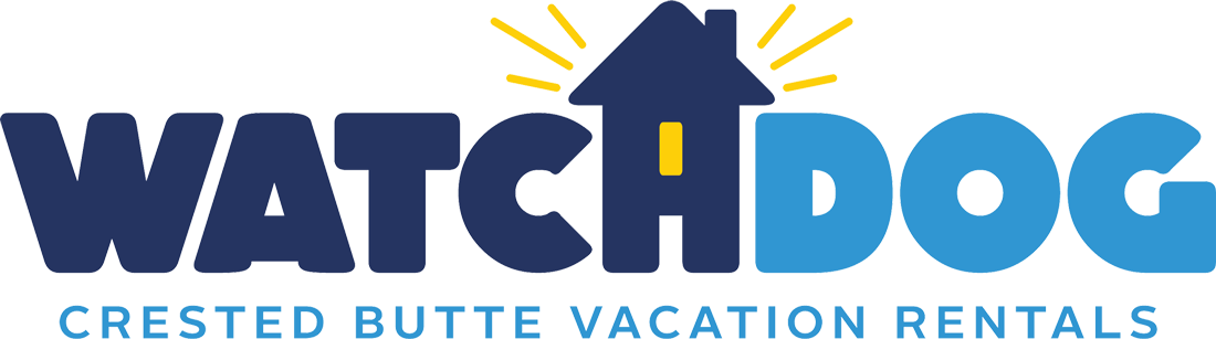 Watchdog Vacation Rentals, LLC